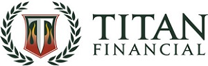 Titan Financial, Inc.